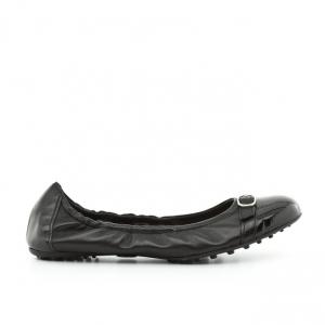 Γυναικεία Παπούτσια Haralas-Μαλακό