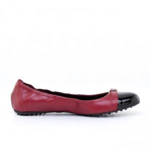 Γυναικεία Παπούτσια Haralas-Σατέν