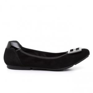 Γυναικεία Παπούτσια Hogan-Δέρμα