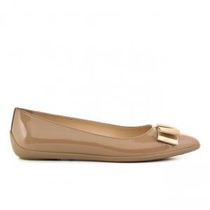 Γυναικεία Παπούτσια Hogan-Λουστρίνι