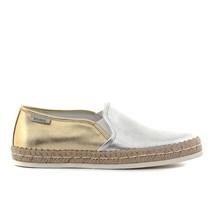 Γυναικεία Παπούτσια Hogan