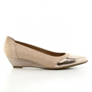 Γυναικεία Παπούτσια Hogan-Σταμπωτό