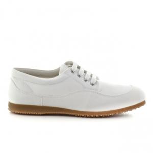 Γυναικεία Παπούτσια Hogan-Ύφασμα