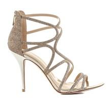 Γυναικεία Παπούτσια Imagine