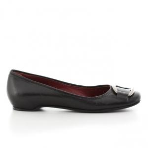 Γυναικεία Παπούτσια Ix Shoes-Δέρμα