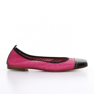 Γυναικεία Παπούτσια Ix Shoes-Μαλακό