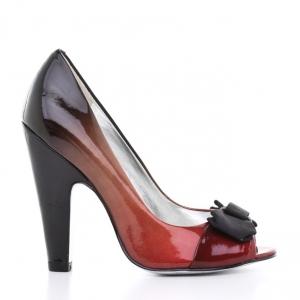 Γυναικεία Παπούτσια Jessica