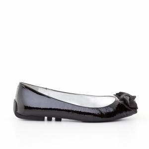 Γυναικεία Παπούτσια Jessica Simpson-Συνθετικό Λουστρίνι Crackle