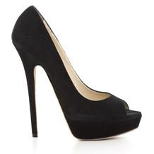 Γυναικεία Παπούτσια Jimmy