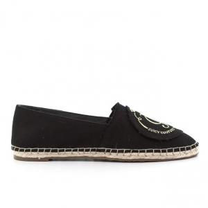 Γυναικεία Παπούτσια Juicy