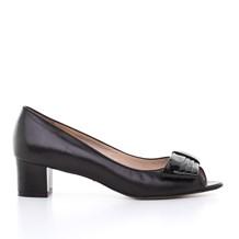 Γυναικεία Παπούτσια Kαλογήρου