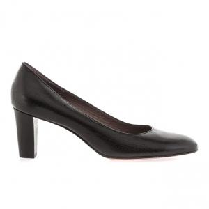Γυναικεία Παπούτσια Kαλογήρου Private Label-Δέρμα Κροκό