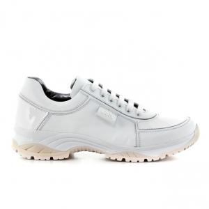 Γυναικεία Παπούτσια Karl Lagerfeld-Δέρμα