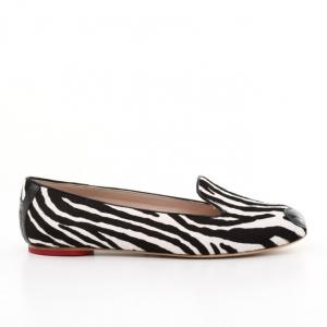 Γυναικεία Παπούτσια Katie