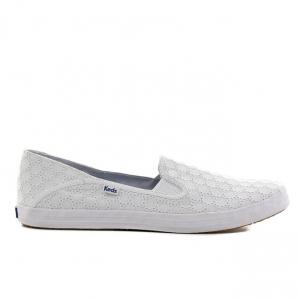 Γυναικεία Παπούτσια Keds-Κροσέ