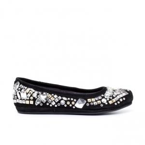Γυναικεία Παπούτσια Kost-Hookipa-Ioannis-Δέρμα