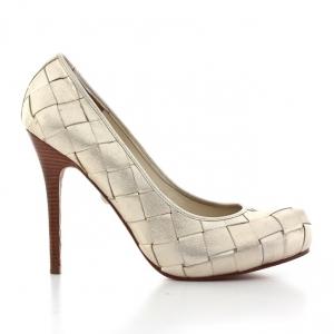 Γυναικεία Παπούτσια L.a.m.b.