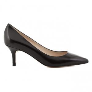 Γυναικεία Παπούτσια L.k. Bennett-Δέρμα