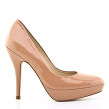 Γυναικεία Παπούτσια L.k. Bennett-Λουστρίνι
