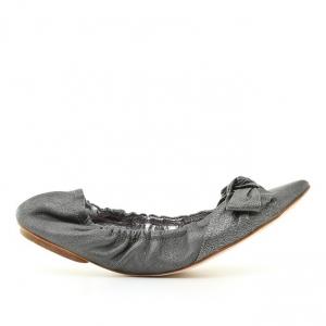 Γυναικεία Παπούτσια Lola Cruz-Μαλακό