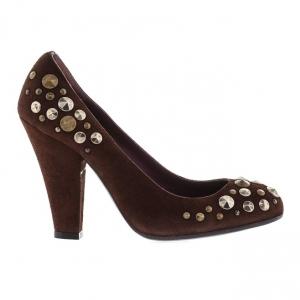 Γυναικεία Παπούτσια Marc By