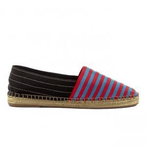 Γυναικεία Παπούτσια Marc Jacobs-Ύφασμα