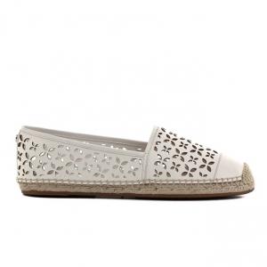 Γυναικεία Παπούτσια Michael