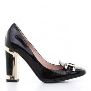 Γυναικεία Παπούτσια Missoni-Λουστρίνι