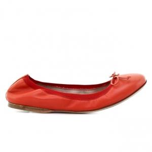 Γυναικεία Παπούτσια Miu Miu-Μαλακό