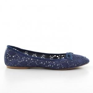 Γυναικεία Παπούτσια Nine West-Κροσέ