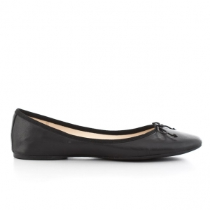 Γυναικεία Παπούτσια Nine West-Μαλακό