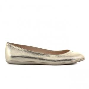 Γυναικεία Παπούτσια Nine West-Μεταλλιζέ