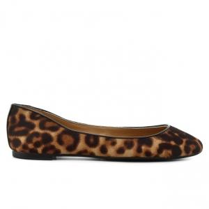 Γυναικεία Παπούτσια Nine West-Πόνυ