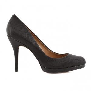 Γυναικεία Παπούτσια Nine West-Σταμπωτό