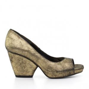 Γυναικεία Παπούτσια Paco Gil-Δέρμα