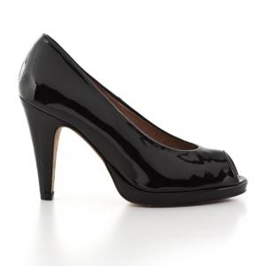 Γυναικεία Παπούτσια Paco Gil-Λουστρίνι