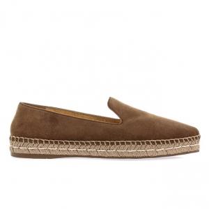 Γυναικεία Παπούτσια Prada-Δέρμα