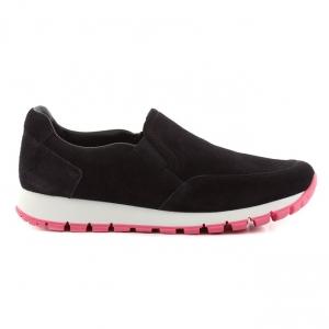 Γυναικεία Παπούτσια Prada
