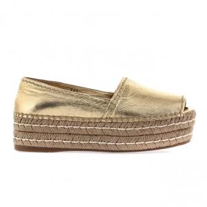 Γυναικεία Παπούτσια Prada-Μαλακό