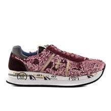 Γυναικεία Παπούτσια Premiata