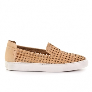 Γυναικεία Παπούτσια Rachel