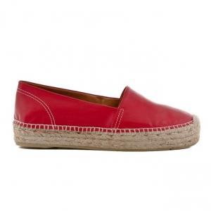 Γυναικεία Παπούτσια Ralph