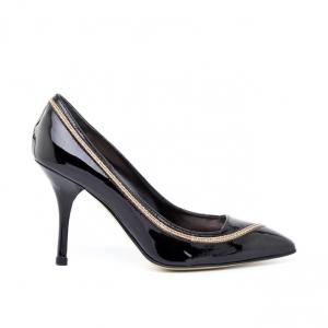 Γυναικεία Παπούτσια Roberto