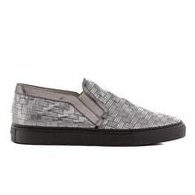 Γυναικεία Παπούτσια Rodo