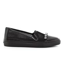 Γυναικεία Παπούτσια Rodo-Δέρμα