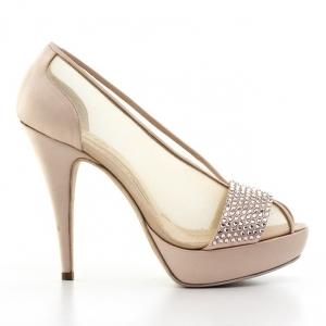 Γυναικεία Παπούτσια Rodo-Σίτα
