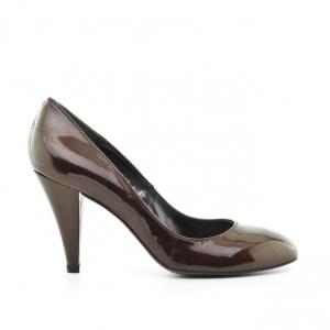 Γυναικεία Παπούτσια Sacha
