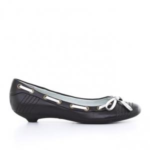 Γυναικεία Παπούτσια Sachelle-Δέρμα