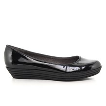 Γυναικεία Παπούτσια Sachelle-Λουστρίνι