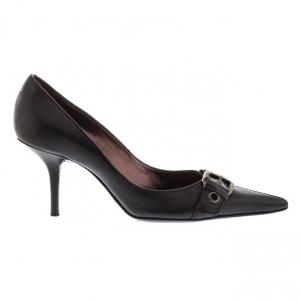 Γυναικεία Παπούτσια Saddler-Αντικέ